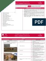 PROCEDIMIENTO DE ENSAMBLE DE TOLVA MSDII PARA CAMIONES 797 (1).docx