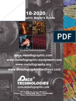 2018-20-PACE-Catalog-small.pdf