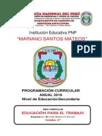 PROGRAMAM ANUAL DE SEGUNDO 2019.docx