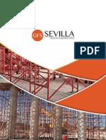 Catálogo-SEVILLA.pdf