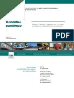 El Mundial Económico