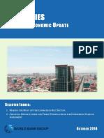Final October 2014 CEU report (English).pdf