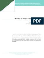 manual-holistico.pdf
