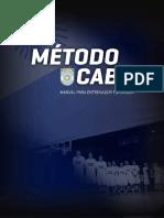ManualMetodoCABBImpresion.pdf