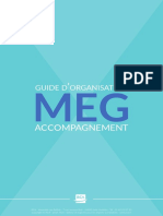 03_Guide-Organisation.pdf