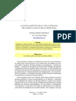 Dialnet-AlgunosAspectosDeLaVidaCotidianaDelMundoAntiguoEnL-4135255.pdf
