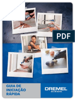 GuiaDeStartDremel.pdf