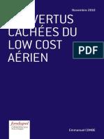 62970219-Les-vertus-cachees-du-low-cost-aerien-Emmanuel-Combe.pdf