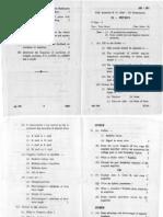 BSc-Sem-V-Physics.pdf