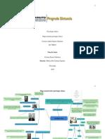 mapa mental psicología clínica.docx