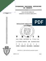 REGULACION JURIDICA DEL COMERCIO.pdf