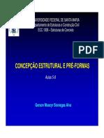 Aula_5_8_ECC1008.pdf