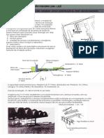 Construção 3 corrigido.pdf