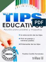 TIPS EDUCATIVOS. AYUDA PARA PADRES Y MAESTROS (2).pdf