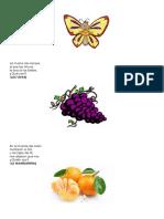 24 Idiomas de Guatemala Con Imagenes