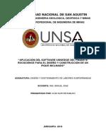 TRABAJO-UNWEDGE- cusi.docx