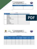 Anexos de secuencia didactica de milton .docx