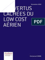 Les vertus cachees du low cost aerien-Emmanuel Combe.pdf