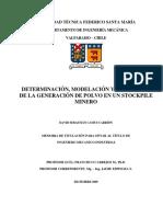 mitigacion de polvos.docx