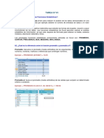 Tarea 01_Excel Intermedio