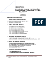 138280380-Ejemplo-Proyecto-Completo-PMBO.docx