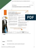 383308924-Tema-Foro-Semana-5-y-6-Grupo-Ra-segundo-Bloque-cultura-Ambiental-Grupo2-A.pdf