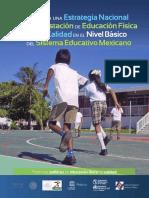 UNESCO-EDUCACION FISICA DE CALIDAD-EB.pdf