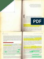 Introducción Mauricio Archila-rotado.pdf
