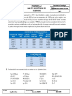 Practica_Nro. 1_PGP300_01_2019.pdf