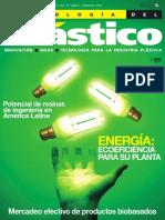 TPAUG2012.pdf