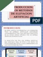 tema 1 introduccion de metodos art.pdf