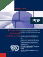 2012Desempeno congnoscitivo en hipertension.pdf