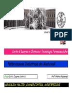 75-Convalida_pulizia-change_control-autoispezioni.pdf