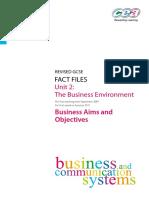 GCSE-BUSC-Support-9813.pdf