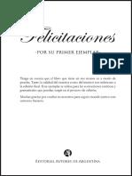 63_Pensar las práctica en el sur.pdf