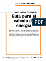Energy_Calculation_Worksheet_es.pdf