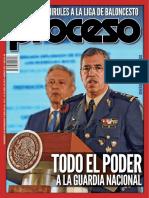 pro2215-1.pdf