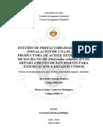 Arizaga_Romero_Alessandra - copia.pdf