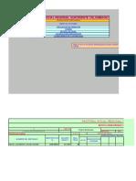Etapa Productiva Sena-psr.xls - Copia