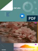 las cuatro estaciones del año.pdf