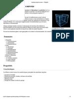 4-polytope régulier convexe — Wikipédia.pdf