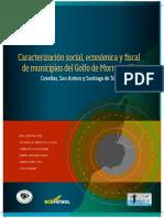 Caracterización del Golfo de Morrosquillo.pdf