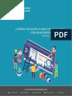 Manual Acceso Video Clases-estudiante (1)