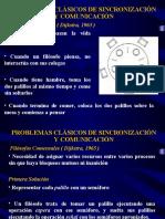 Bloqueos_Mutuos