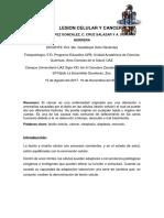 ariculo_fisiopatologia[2]
