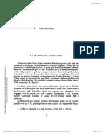 Argumentation et droit 1 | Cairn.info