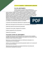 manuscrito 5