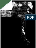 [Frank_C_Vilbrandt]_Chemical_engineering_plant_des(BookFi).pdf
