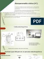 1-Metodos Electroquimicos de Analisis (1)