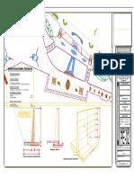 2.Planta y Muros de Contencion Tocache.pdf03